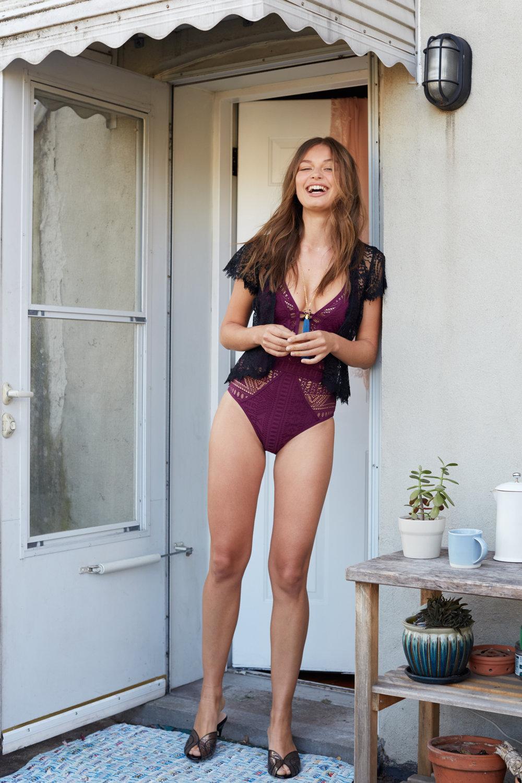 Katya-swimwear-backdoor3319.jpg