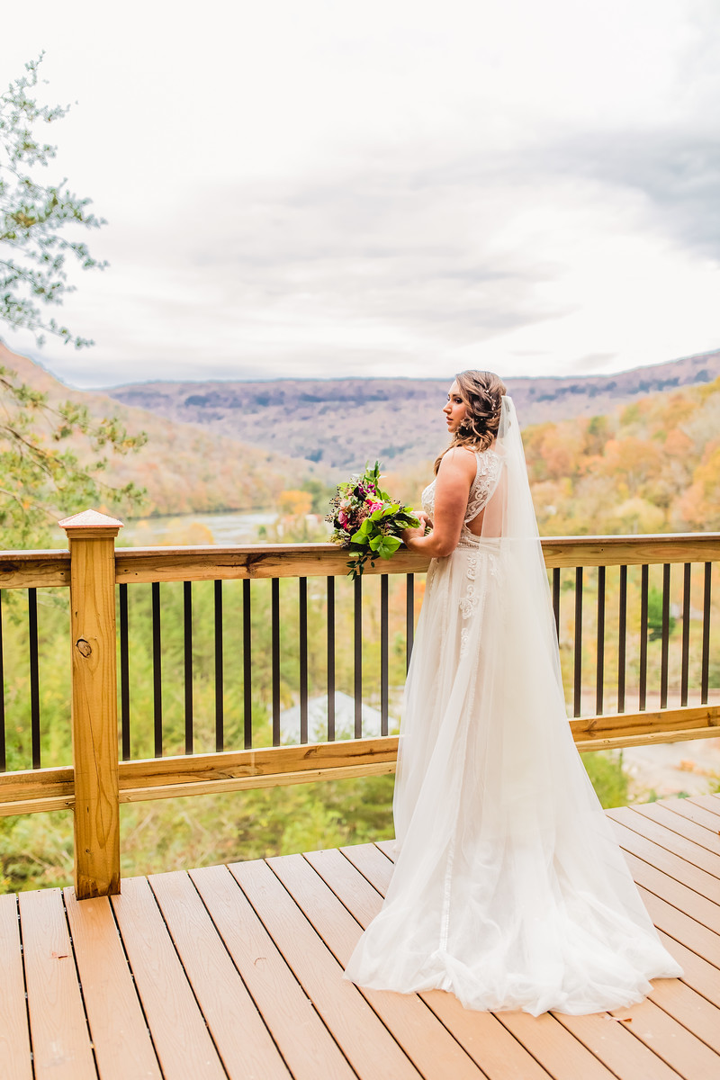 GardensintheGorge_Wedding_Photography-787-X3.jpg
