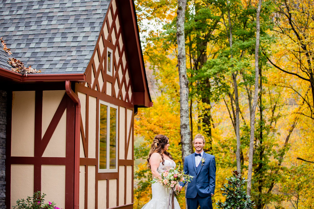 GardensintheGorge_Wedding_Photography-344-X3.jpg