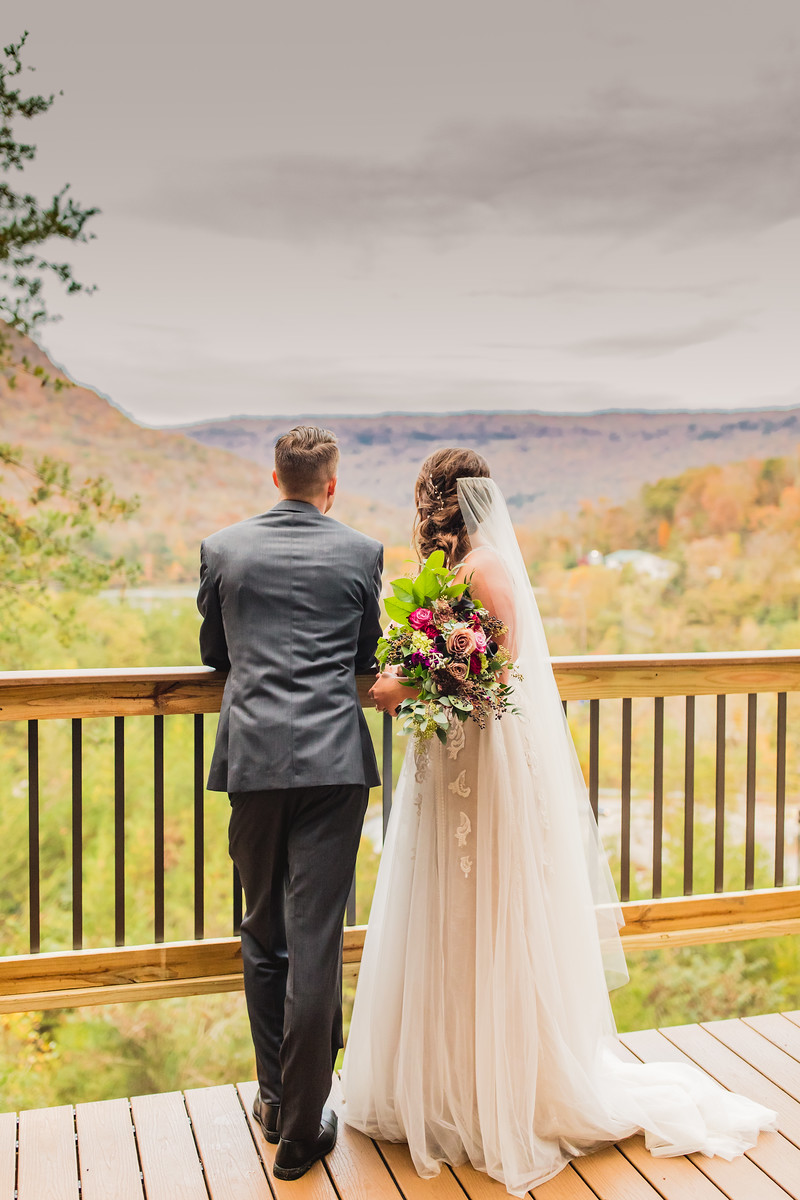 GardensintheGorge_Wedding_Photography-805-X3.jpg