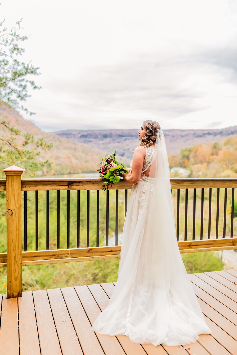 GardensintheGorge_Wedding_Photography-786-X3.jpg