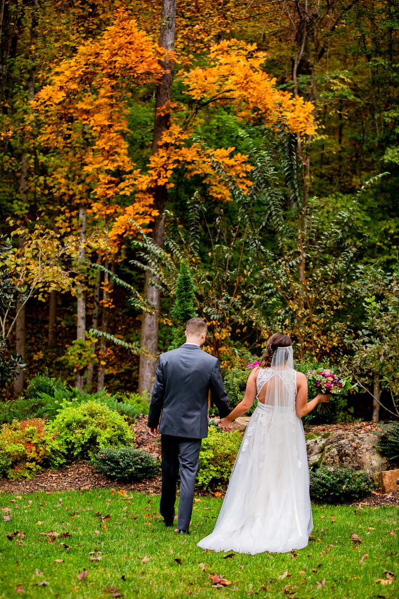 GardensintheGorge_Wedding_Photography-562-X3.jpg