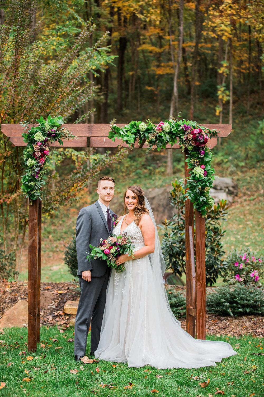 GardensintheGorge_Wedding_Photography-511.jpg
