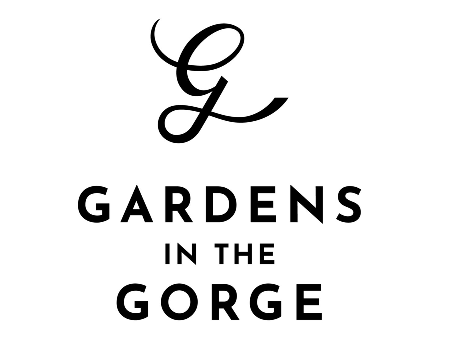 Gardens in the Gorge