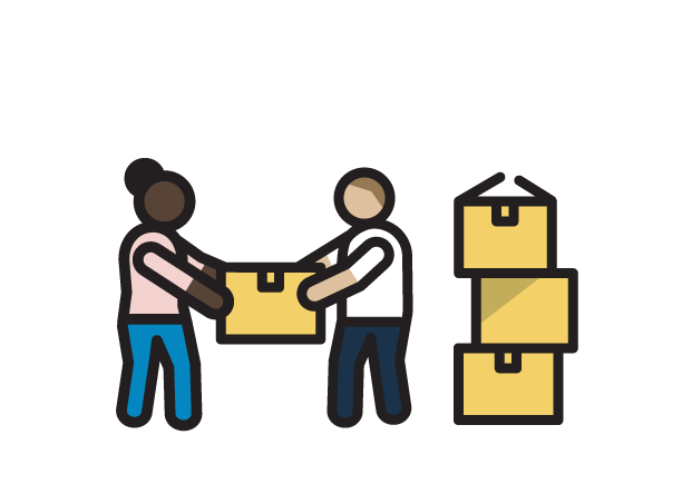 moving-boxes-illo.png