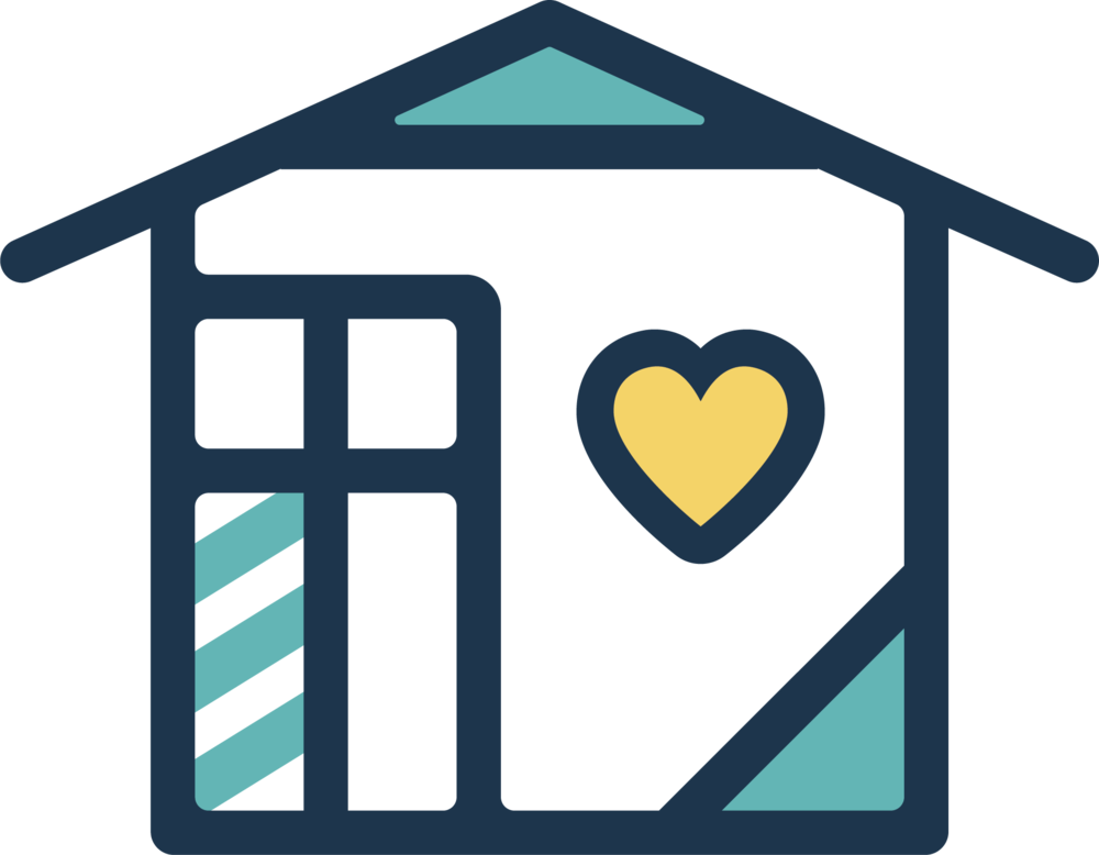 just-homes-icon-fullcolor.png