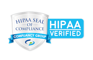 HIPAA-Compliance-Verification.png