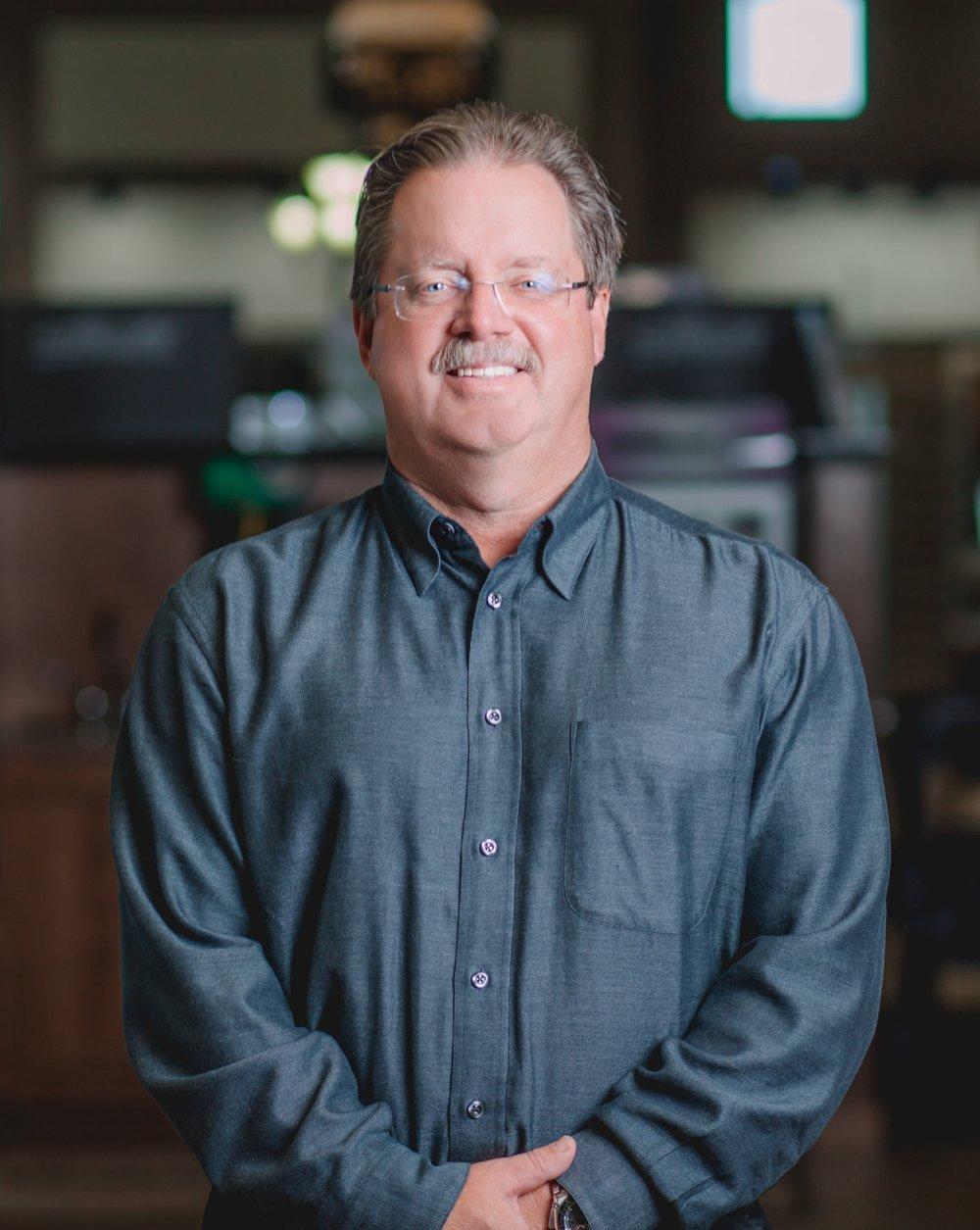 Dr Rob Haeder.jpg