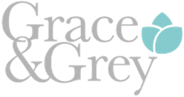 Grace and Grey