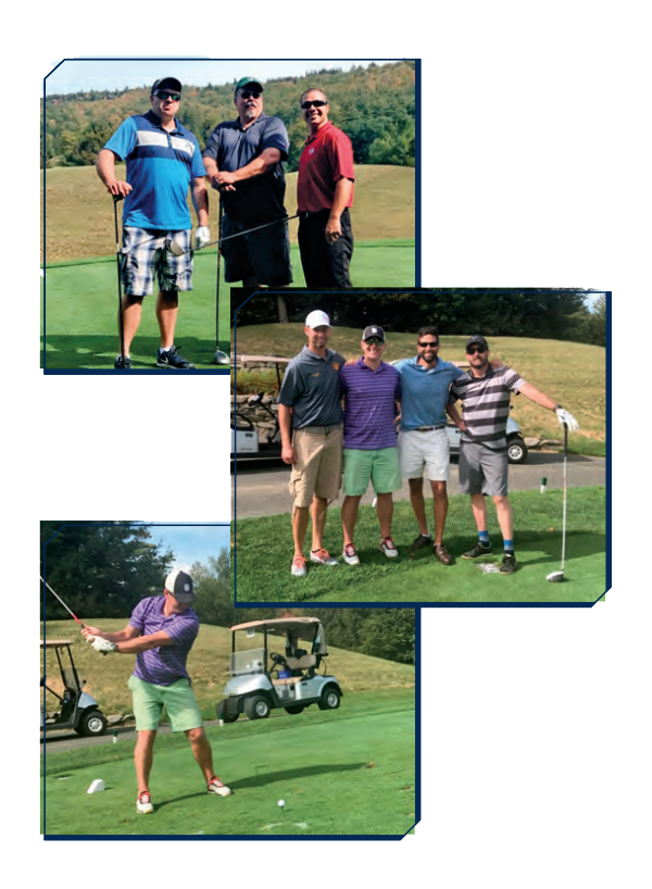 2017-golf-tournament-springfield.png