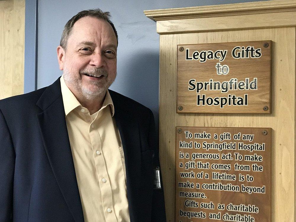 legacy-gifts-springfield-hospital.jpg