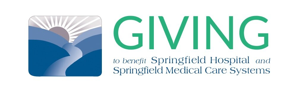 Giving | Support Springfield Hospital & SMCS
