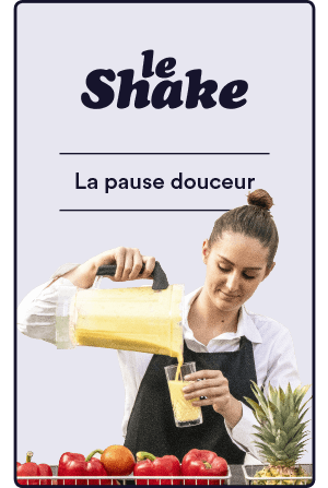 le shake.png