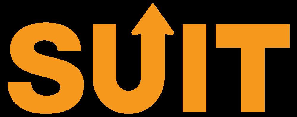 Suit_Logo orange.png