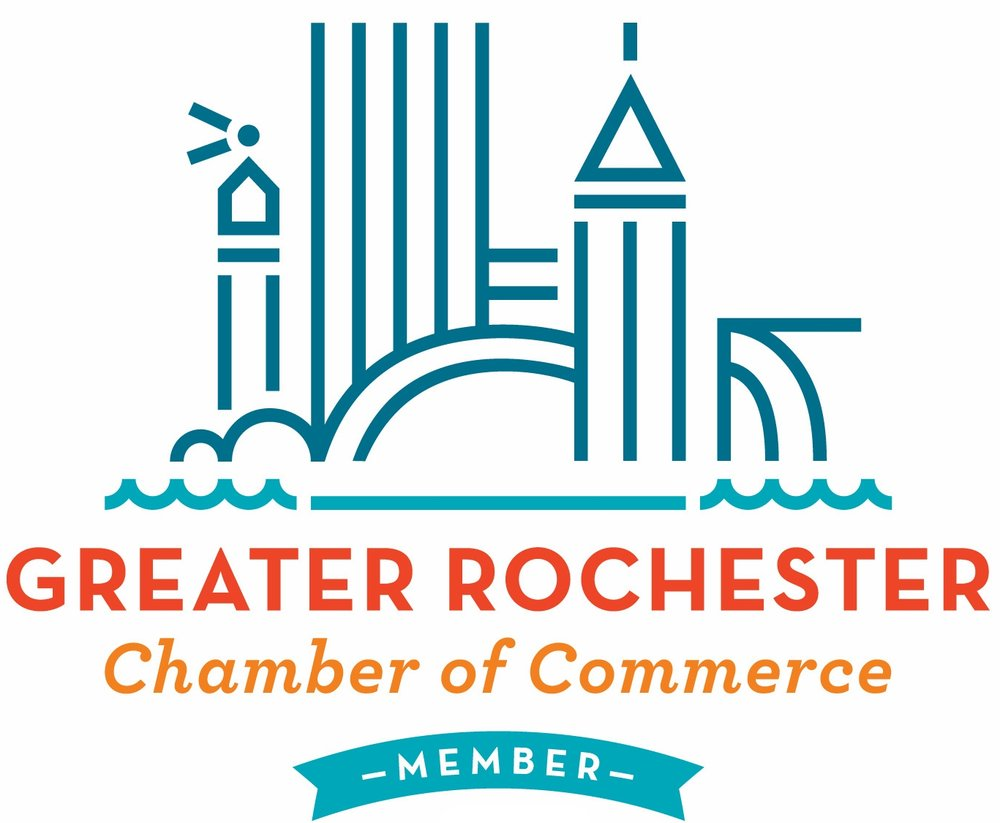 Greater Rochester Chamber of Commerce Member