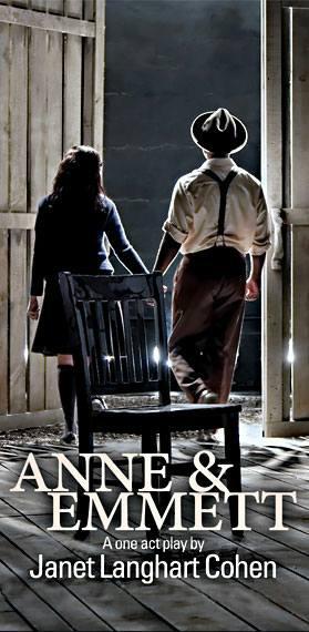 anne&emmett poster.jpg