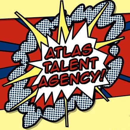 - Atlas Talent AgencyMike Milmoremike@atlastalent.com(212) 730-4500
