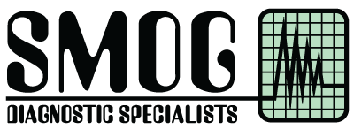 SMOG Diagnostic Specialists