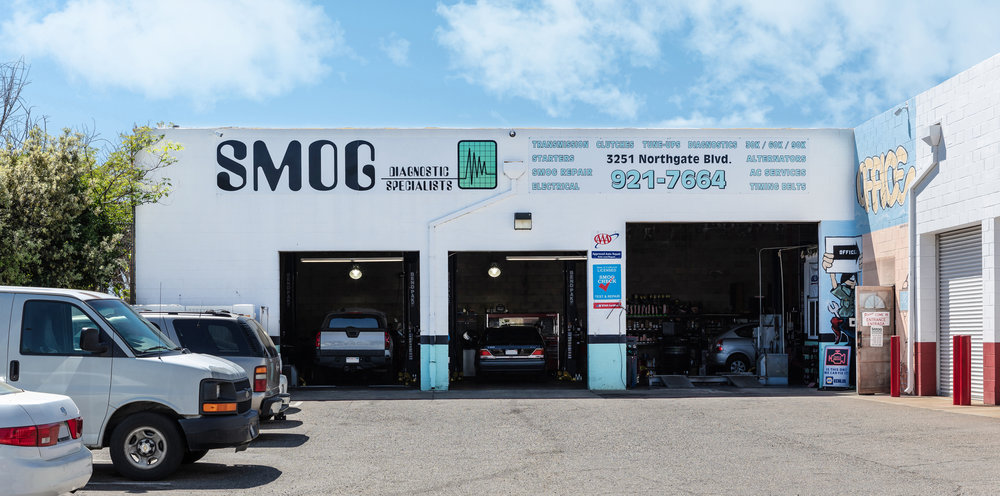 SMOG-Diagnostic-Specialists-Auto-Repair-And-Maintenance-Northgate-Blvd-Sacramento-CA-Home-Banner.jpg