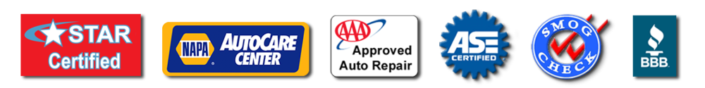 SMOG-Diagnostic-Specialists-Auto-Repair-And-Maintenance-Northgate-Blvd-Sacramento-CA-Footer Logos.png