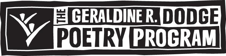 Dodge Poetry logo.jpg
