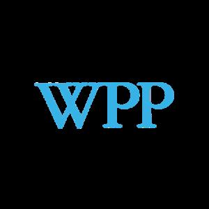 wpp+blue.png