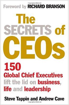 the secrets of CEOs.jpg