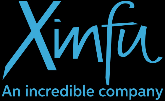 Xinfu - Award-winning, global CEO coaching and consultancy firm