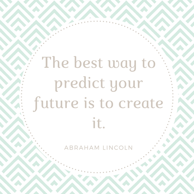 Lincoln-Future-Quote.jpg