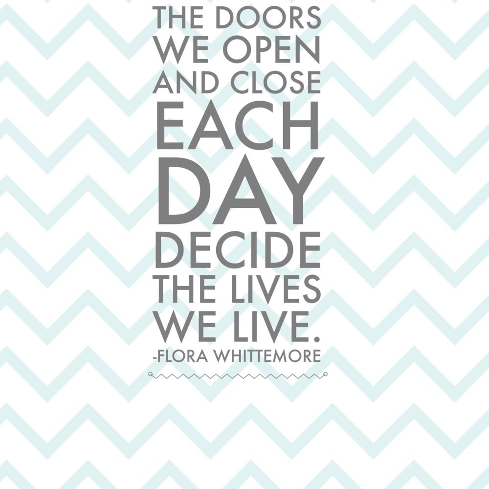 Decide.png