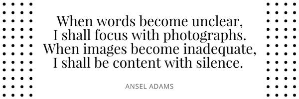 Adams-Quote.jpg