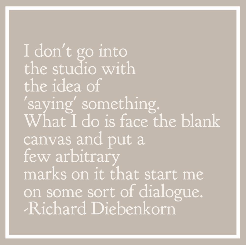 Diebenkorn-Dialog.png