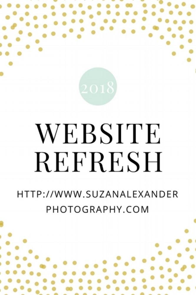 Website Refresh.jpg
