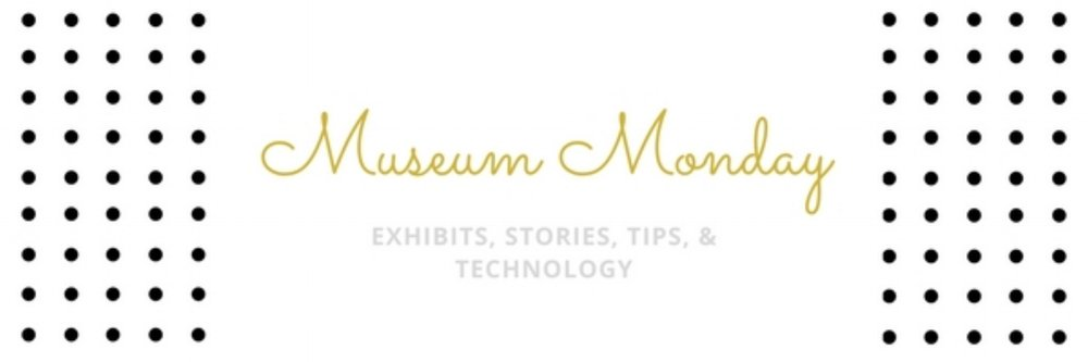 MuseumMonday.jpg