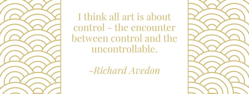 Avedon-Control (2).jpg