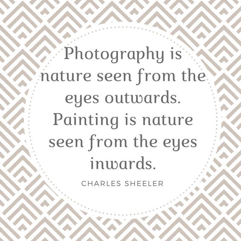 SheelerPhotography.jpg