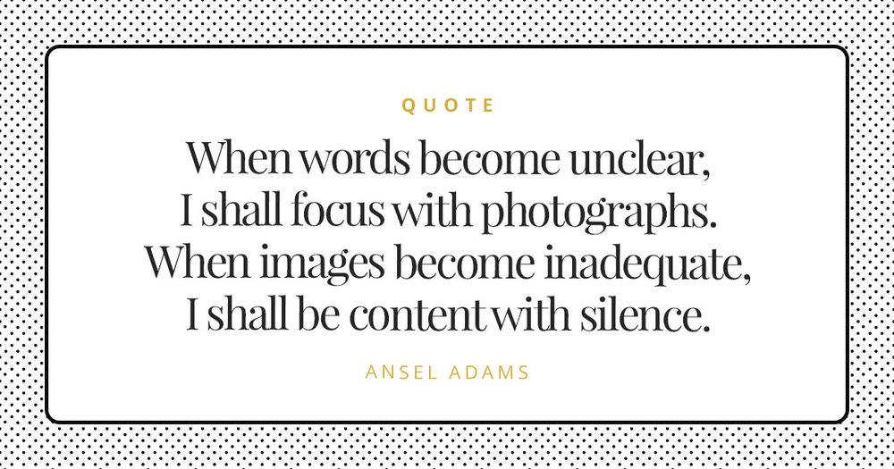 Adams-Silence.jpg