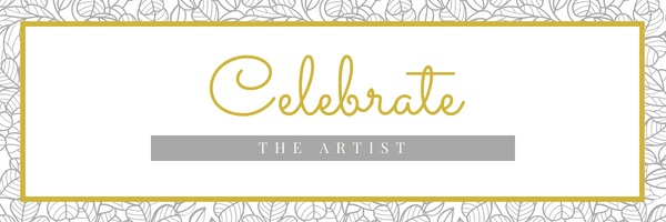 Celebrate+the+Artist.jpg