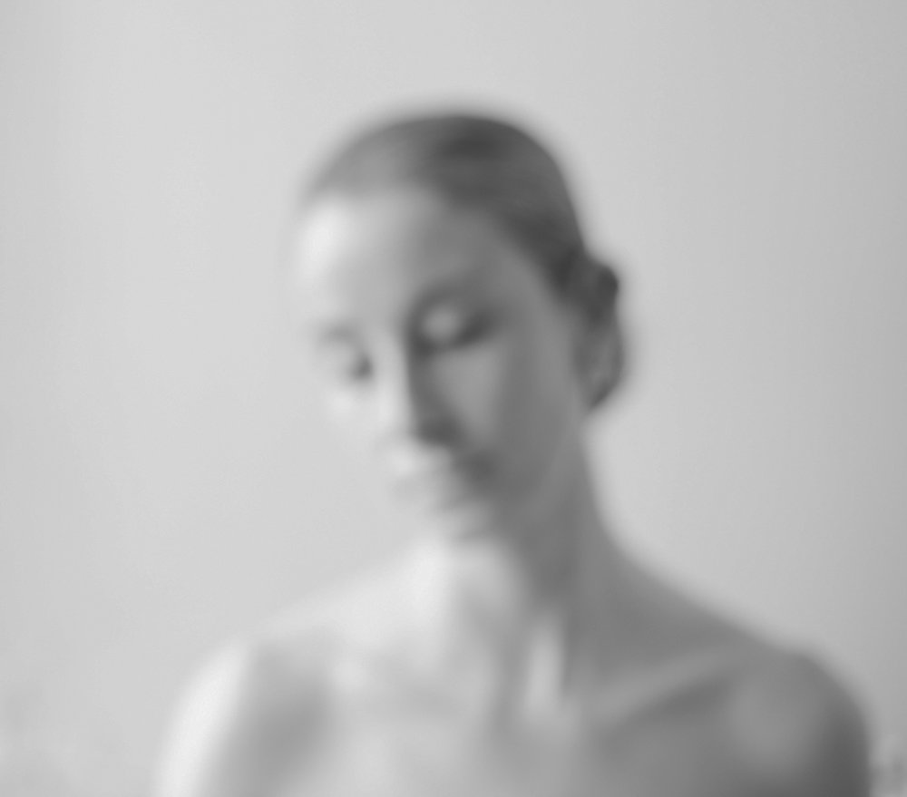 Ana Khouri, Iconoclastic Approach