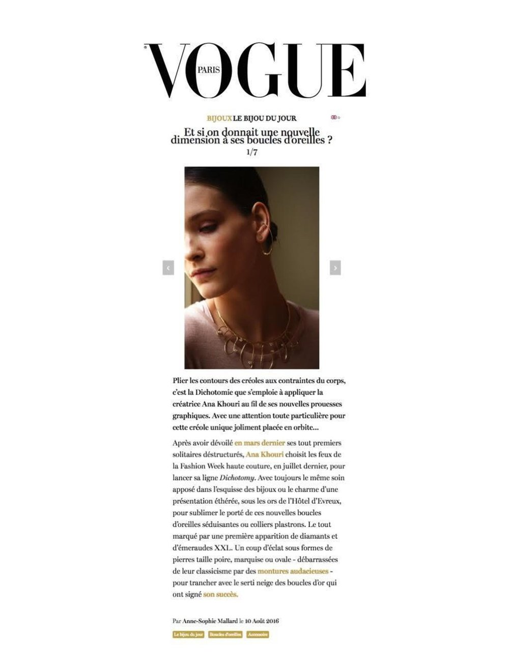 Vogue.com 1