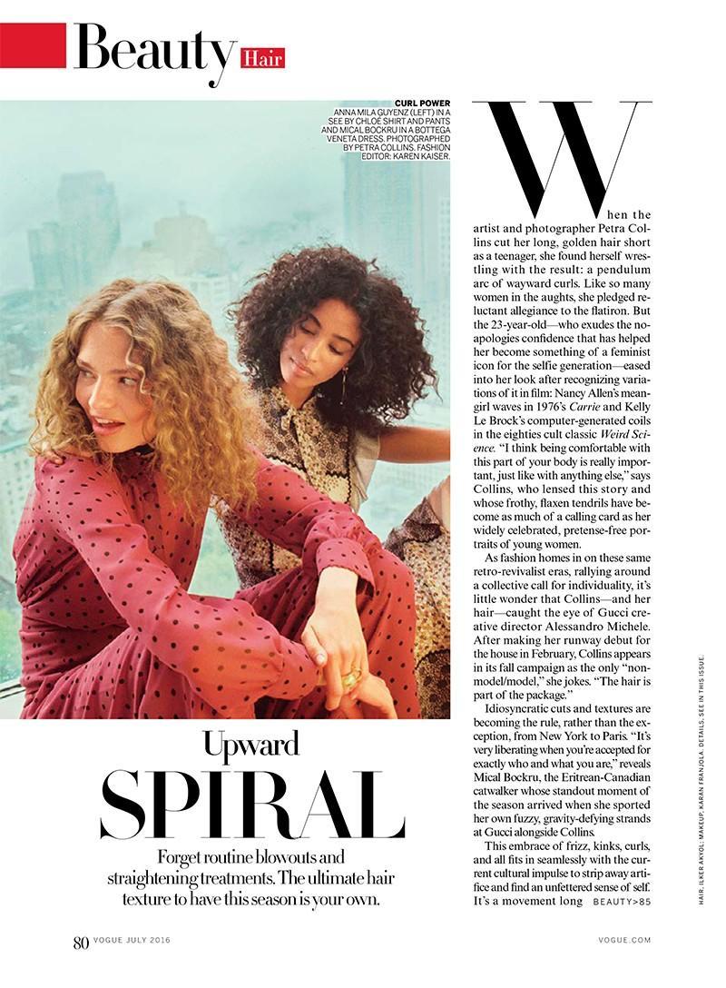 Vogue_July_2016.jpg