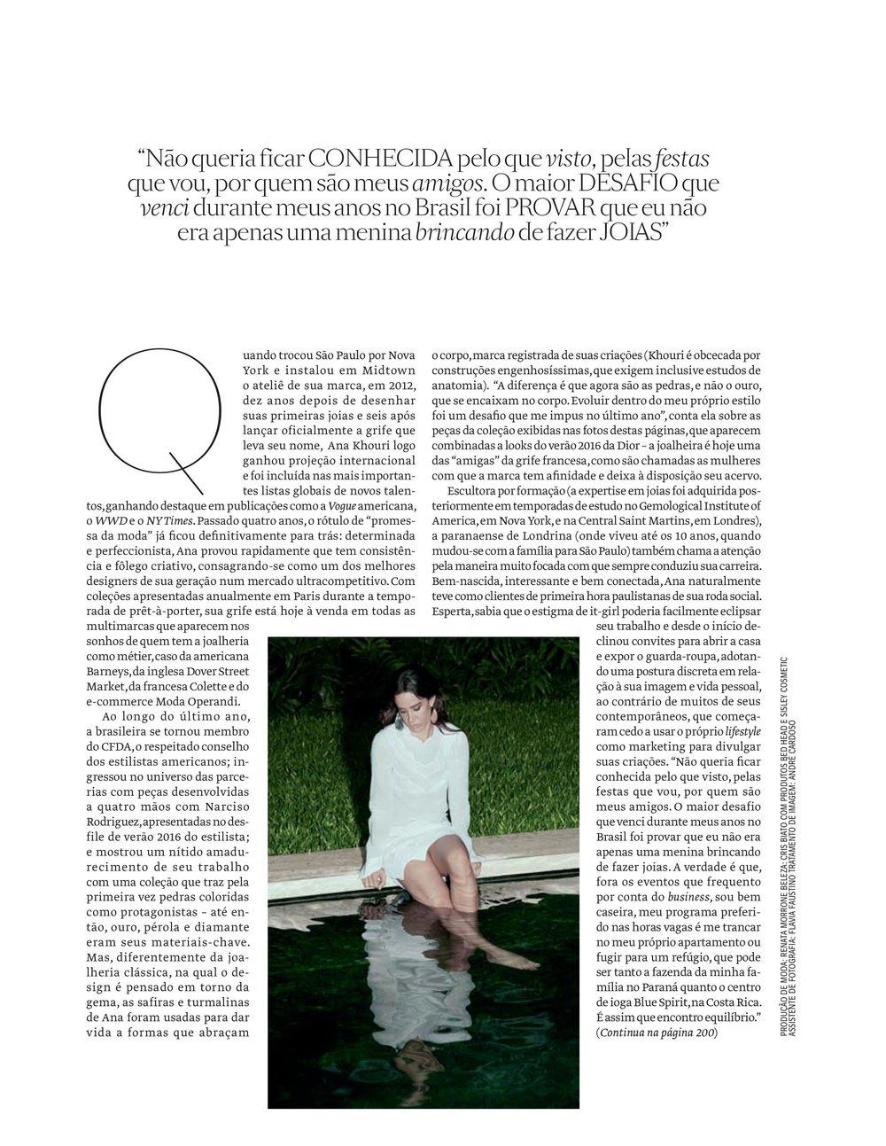 Vogue Brasil 3