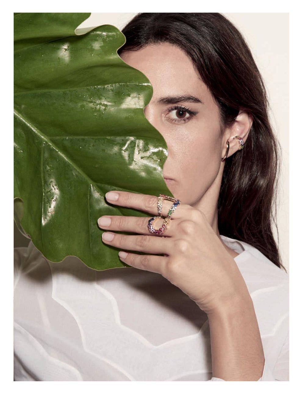 Vogue Brasil 5