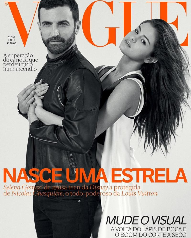 Vogue Brasil 6