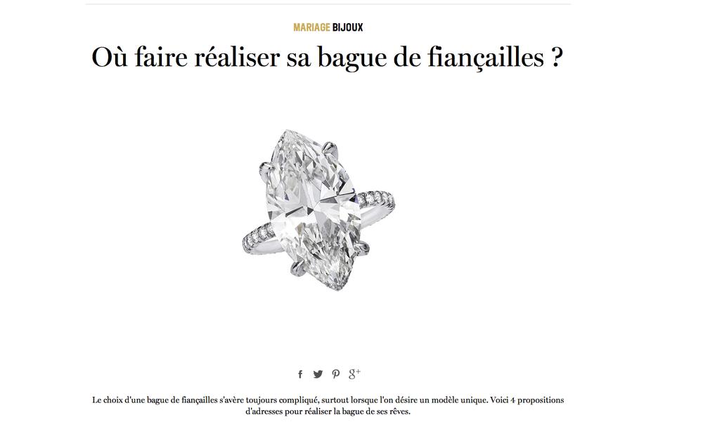 Vogue.fr 2