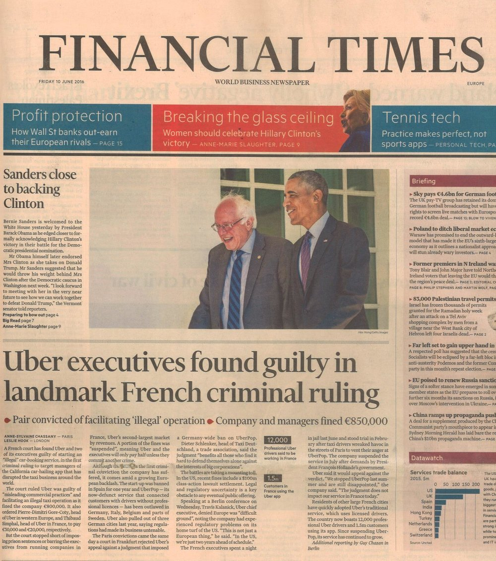Financial_Times_June_11th_cover.jpg