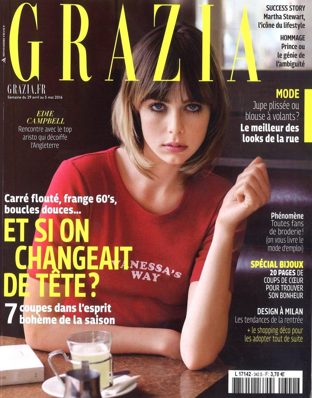 Grazia_(France)_Cover.jpg