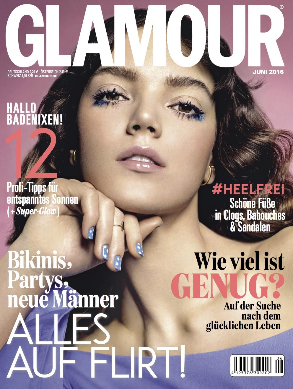 Glamour_Germany_COVER.jpg
