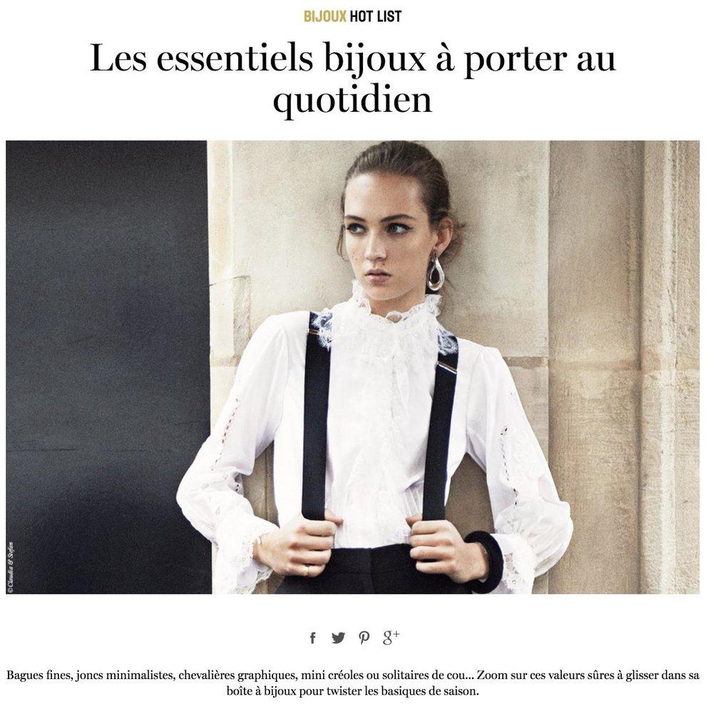 Vogue.fr2