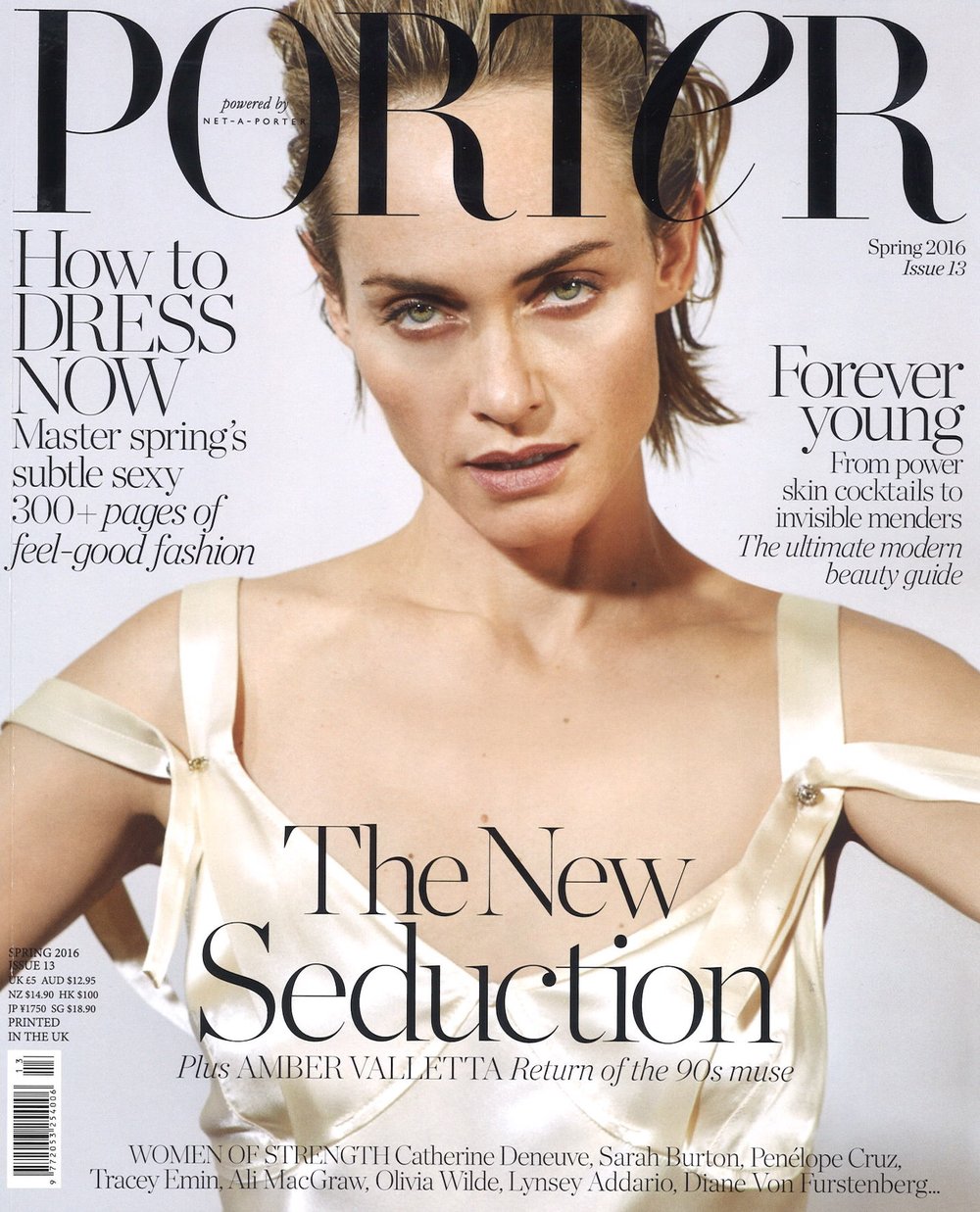 PORTER_March_2016_Cover.png